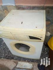 Washing Machine | Home Appliances for sale in Greater Accra, Teshie-Nungua Estates