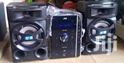 JVC Digital Surround Sound System | Audio & Music Equipment for sale in Upper East Region, Bolgatanga Municipal