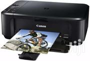 CANON PIXMA MG5320 | Laptops & Computers for sale in Central Region, Awutu-Senya