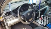 Toyota Camry For Sale | Cars for sale in Greater Accra, Old Dansoman