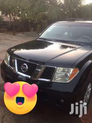 Fresh Nissan Pathfinder | Cars for sale in Greater Accra, Mataheko