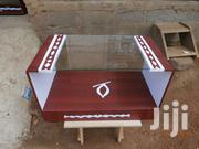 Apisco4real Ventures | Furniture for sale in Greater Accra, Ashaiman Municipal