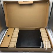 Acer Core I7 7th Gen/Open Box | Laptops & Computers for sale in Greater Accra, Dansoman