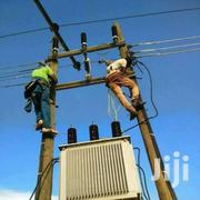A Professional Electrician. | Automotive Services for sale in Greater Accra, Akweteyman