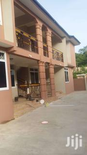 2 Bedrooms Apartment For Rent At Achimota | Houses & Apartments For Rent for sale in Greater Accra, Achimota