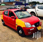 Neat Kia Picanto | Cars for sale in Greater Accra, Burma Camp