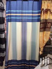 Arrival New Curtains | Home Accessories for sale in Greater Accra, Kwashieman