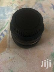 Canon 85mm Lens | Cameras, Video Cameras & Accessories for sale in Greater Accra, Nungua East