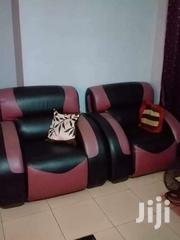 Furniture | Furniture for sale in Greater Accra, Apenkwa