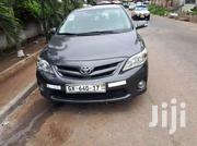 Toyota Corolla LE 2013. Reg 17 | Cars for sale in Greater Accra, Achimota