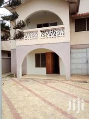 ALLURING 4 Bedrms Duplex + 1 BQ Spintex 1 YEAR | Houses & Apartments For Rent for sale in Greater Accra, Teshie-Nungua Estates