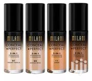 Brand New Milani And M.A.C | Makeup for sale in Greater Accra, Dansoman