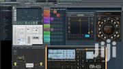 250gig Pack Of Studio Vst Software Plugins For 100ghc | Musical Instruments for sale in Greater Accra, Ga South Municipal