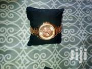 Coach Watch for Ladies | Watches for sale in Greater Accra, Adenta Municipal