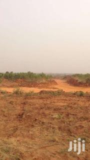 A Plot Of Land For Sale (NEW LEGON) | Land & Plots For Sale for sale in Greater Accra, North Kaneshie