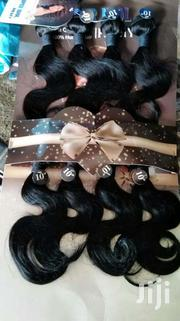 Human  Hair Body | Hair Beauty for sale in Greater Accra, Accra Metropolitan