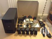Bose Home Cinimate Home Theater   Audio & Music Equipment for sale in Greater Accra, Accra Metropolitan