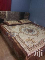 Queen Size | Furniture for sale in Greater Accra, Kanda Estate