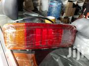Kia Frontier Tail Ligh | Vehicle Parts & Accessories for sale in Greater Accra, Ledzokuku-Krowor