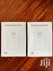 Dji Phantom 4 Pro Drone Battery | Cameras, Video Cameras & Accessories for sale in Greater Accra, Adenta Municipal