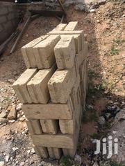 50 Blocks | Building Materials for sale in Greater Accra, Dansoman