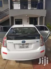 Toyota Prius | Cars for sale in Greater Accra, South Labadi