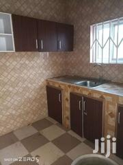 New Chamber & Hall Self Contain For Rent At Ablekuma | Houses & Apartments For Rent for sale in Greater Accra, Achimota