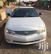 2005 Toyota Solara Coupe | Cars for sale in Greater Accra, East Legon