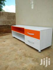Tv Stand | Furniture for sale in Greater Accra, Roman Ridge