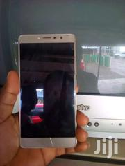 Tecno L9 Plus | Mobile Phones for sale in Greater Accra, Adenta Municipal
