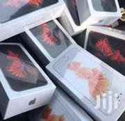 iPhone 6s 64gb Sealed | Mobile Phones for sale in Greater Accra, East Legon