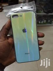 iPhone 7+ Case Cover | Accessories for Mobile Phones & Tablets for sale in Brong Ahafo, Sunyani Municipal