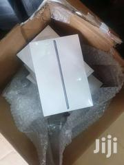 iPad Mini 5 64gb Wifi Only (2019) | Tablets for sale in Greater Accra, Kokomlemle