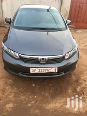 Nice 2012 Civic For Sale   Cars for sale in Greater Accra, Ga East Municipal