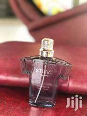 Strive Perfume For Men | Fragrance for sale in Greater Accra, Nungua East