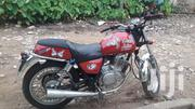 Suzuki Volty 250 Cc For Sale | Motorcycles & Scooters for sale in Greater Accra, Dansoman
