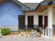 Four Bedroom House At Tema Community 25 For Sale | Houses & Apartments For Sale for sale in Greater Accra, Tema Metropolitan