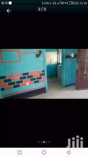 1 Bedroom Selfcontain At Mallam   Houses & Apartments For Rent for sale in Greater Accra, Ga South Municipal