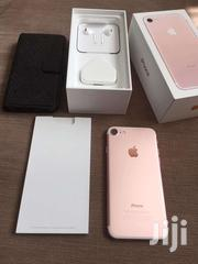 iPhone 7  (128 Gb) | Mobile Phones for sale in Ashanti, Kumasi Metropolitan
