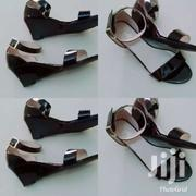 Ladies Scandals Wedge | Shoes for sale in Greater Accra, Adenta Municipal