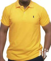 Lacoste T –T Shirt   Clothing for sale in Greater Accra, Tema Metropolitan