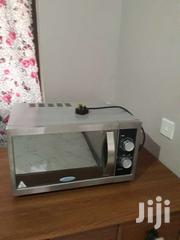 Haier Thermocool Microwave Oven | Kitchen Appliances for sale in Greater Accra, East Legon