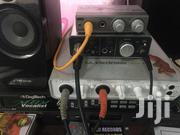 Sound Card | TV & DVD Equipment for sale in Greater Accra, Teshie-Nungua Estates