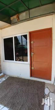 Spacious Shop For Rent,Osu | Commercial Property For Rent for sale in Greater Accra, Osu