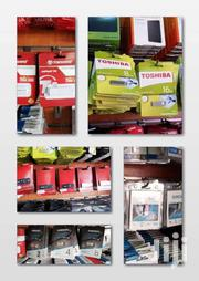 PEN DRIVES | Cameras, Video Cameras & Accessories for sale in Greater Accra, Osu