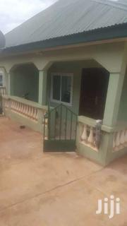 TWO BED ROOM FOR RENT   Houses & Apartments For Rent for sale in Northern Region, Tamale Municipal