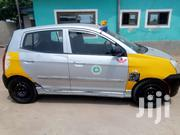 Neat And Strong Engine (No Long Talk) | Cars for sale in Central Region, Awutu-Senya