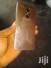 Phone | Mobile Phones for sale in Greater Accra, Darkuman