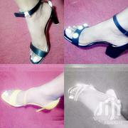 Ladies Heels | Shoes for sale in Greater Accra, East Legon