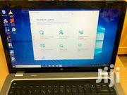 Hp Pavilion HD G62 | Laptops & Computers for sale in Greater Accra, East Legon
